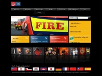 Fire.org.nz - New Zealand Fire ServiceHome