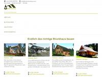 blockhaus-online.com