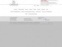 castello castello wohndesign raumausstatter meisterbetrieb. Black Bedroom Furniture Sets. Home Design Ideas