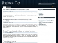 bestfinance-blog.com