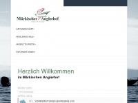 maerkischer-anglerhof.de