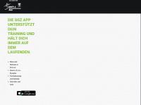 sgz fitness und wellness im sport und gesundheitszentrum buer. Black Bedroom Furniture Sets. Home Design Ideas