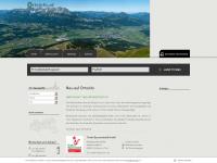 Ortsinfo - Das Firmenportal in Tirol, Bezirk Kitzbühel