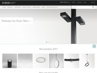 deltalight.com