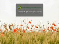 Bräuhauschützen Ritzing e.V.