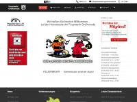 ff-grossenrode.de