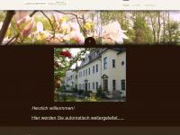 Hotel & Restaurant Rittergut Adelwitz bei Torgau