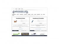 LOGIN - webmelden.de
