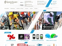 speedwareshop.de Thumbnail