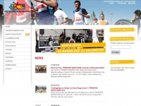 marathon-freiburg.com