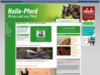 hallo-pferd.de
