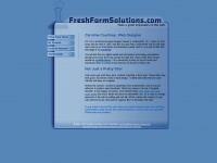 freshformsolutions.com