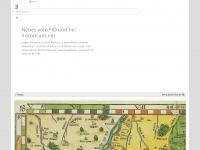 historicum.net