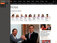 rtve.es