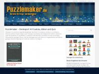 puzzlemaker.de