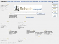 schach-kompakt.de