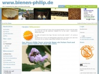 Bienen-Philip.de - Die Community f&uuml;r Imker- und Bienenfreunde