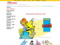 remland.net