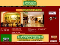 savanne-restaurant.de