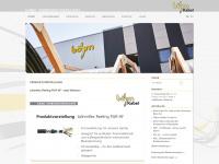 boehm-kabel.de