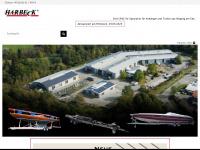 harbeck.de