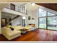dumler-immobilien.de