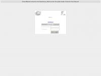 Otjiwa - - Namibias älteste Safarilodge für Ihre Reise und Urlaub Afrika