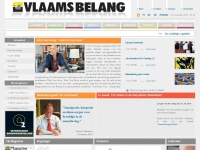 vlaamsbelang.org
