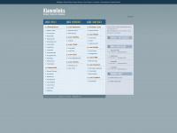 Klammlinks - das Lose Verzeichnis zu klamm.de | die besten Loseseiten