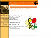 bienenweber.sagehost.de