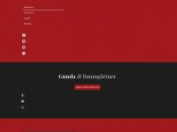 gunda-baumgaertner.com