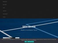 SV Refrath-Tennis