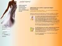 comfort-sugaring-braunschweig.de