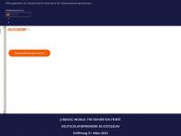 odysseum.de