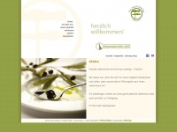 froehlich-catering.de