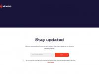 winamp.com