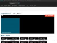 moviefone.com
