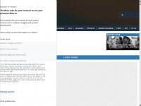 theboot.com