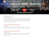 musiker-und-kuenstler.de
