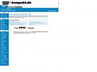 dvd-kompakt.de