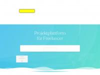 freelancermap.ch