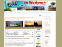 der-urlaubsmarkt.de
