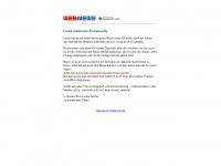 webnews.de