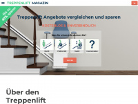 treppenlift-magazin.de
