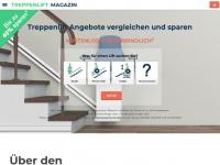 treppenlift-magazin.de