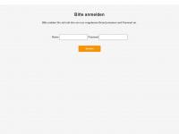 trading-club.de