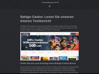 strom-tarifrechner.net