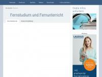 fern-studium.de
