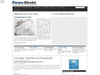 forex-direkt.de