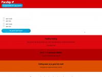 parship.nl